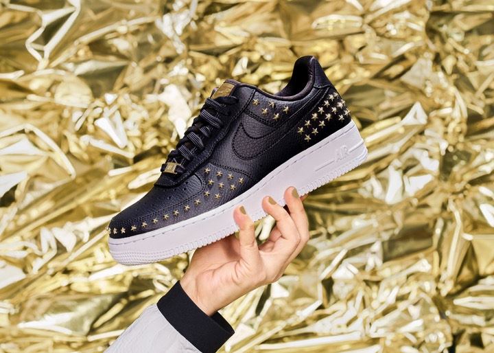 Nike Shoes,