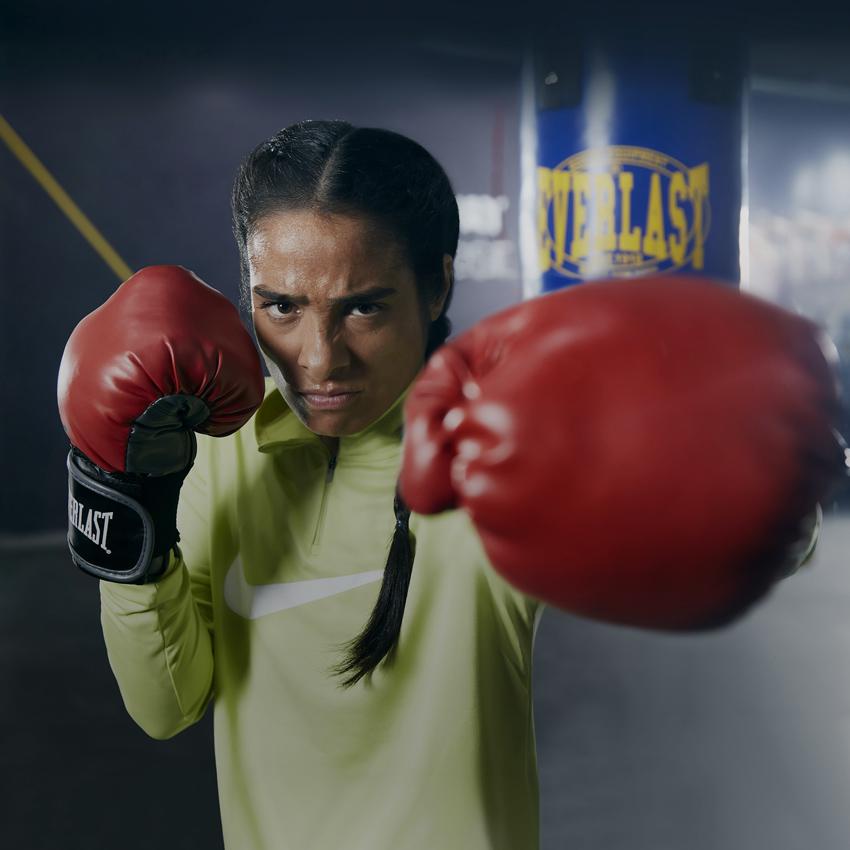 fitness boxing Riyadh, Jeddah, KSA