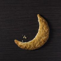 Healthy foods for a healthy Ramadan