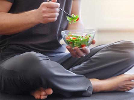 5 COMMON HEALTH PROBLEMS IN RAMADAN