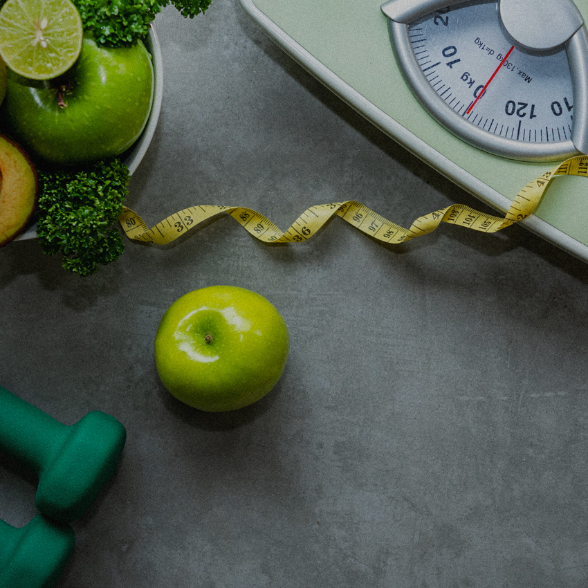 BUSY PERSON'S GUIDE TO FAT LOSS Riyadh, Jeddah, KSA