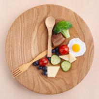 Intermittent Fasting: Tips, Benefits and How-To