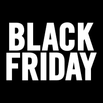 WHITE/BLACK FRIDAY – HOW IT BEGAN