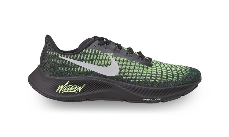 NIKE AIR ZOOM PEGASUS 37 Best running shoes 2021 - SSS blog
