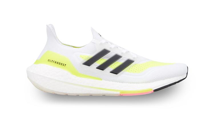 ADIDAS ULTRABOOST 21 Best running shoes 2021 - SSS blog