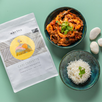 Ramadan at Home: 5 Global Recipes for Iftar