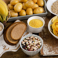 An Actionable Plan On Carb Cycling