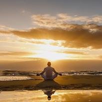 5 Meditative Techniques to Achieve Zen